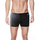 Nike Swim Fade Sting Square Leg Men Black